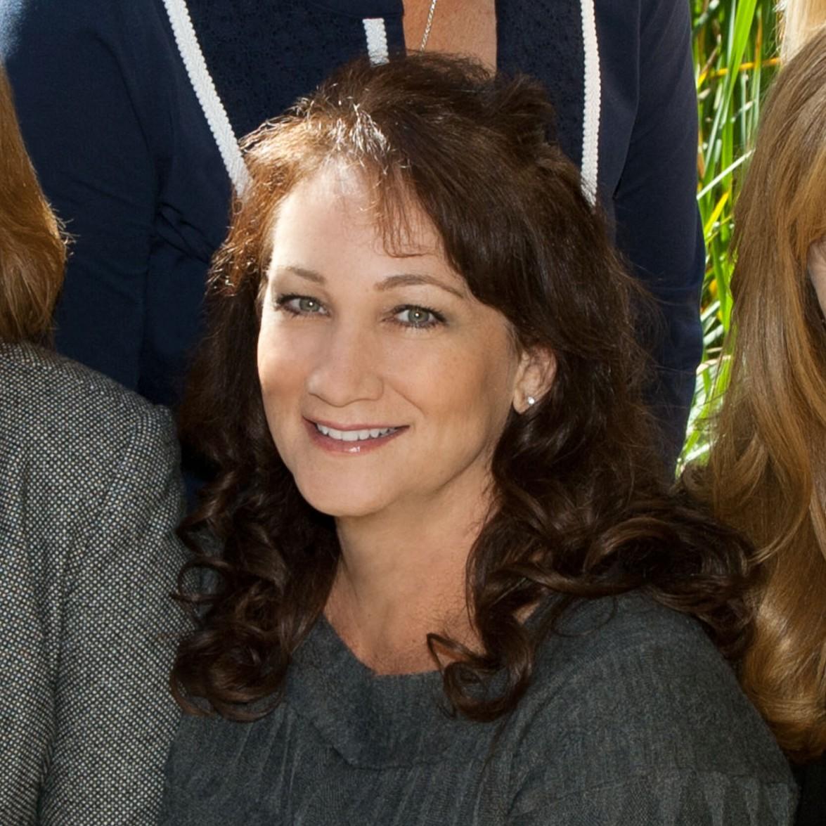 Boise Trauma Counselor