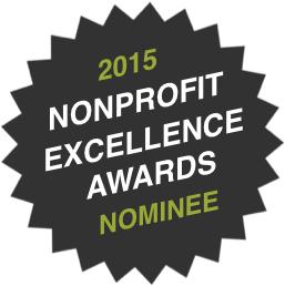 nonprofit_award