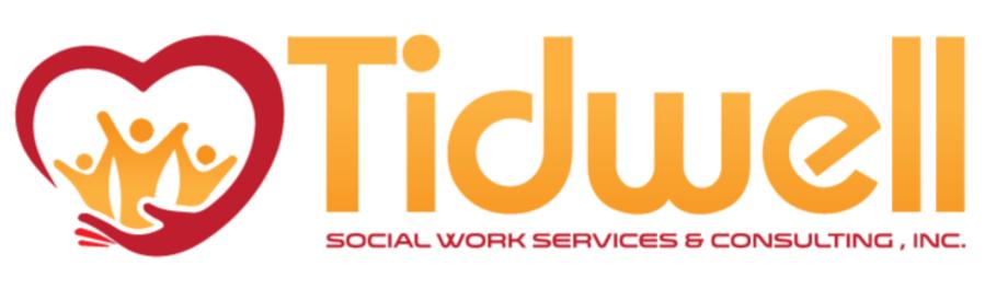 Social Work in Boise