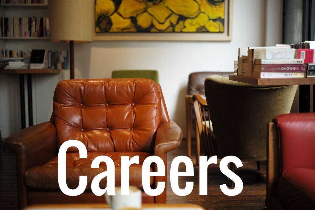 Career Job Openings