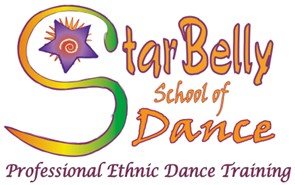 Star Belly School of Dance