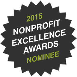 nonprofit_award