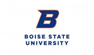 Boise State - Tidwell Sponsor