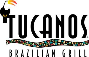 Tucanos Brazilian Grill - Tidwell Sponsor
