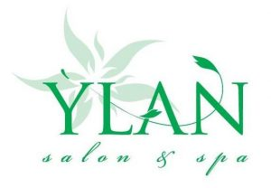 Ylan Salon & Spa