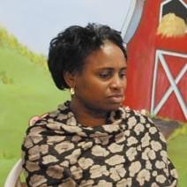 Susan Obasi-Ikeagwu